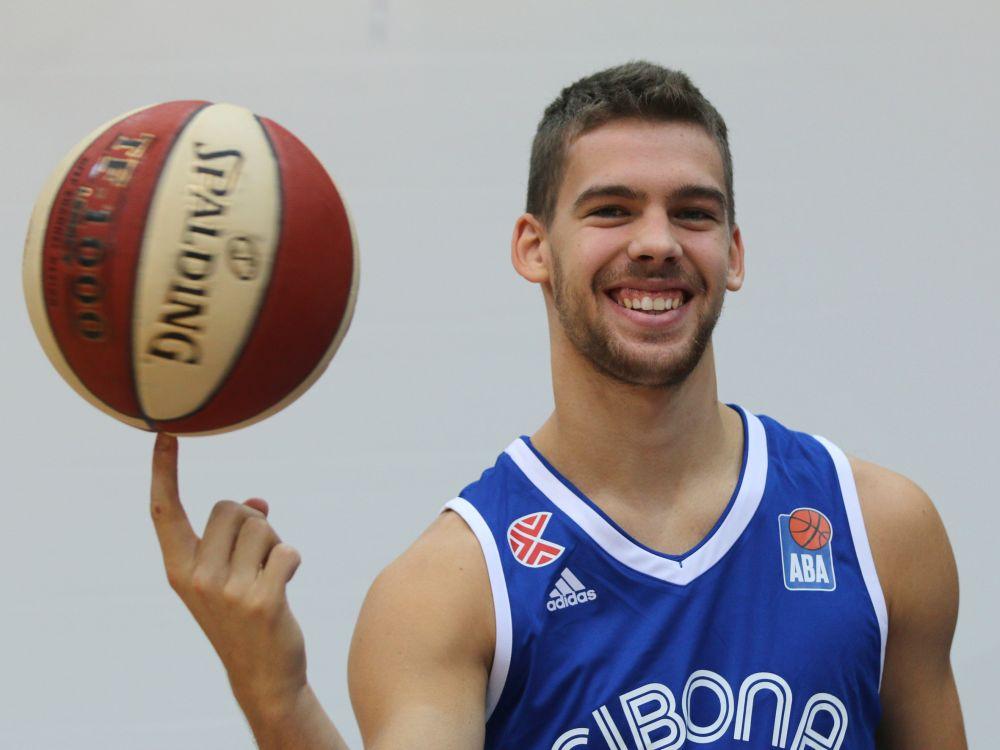 05 Paolo Marinelli