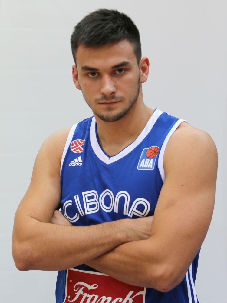 09 Andrija Coric