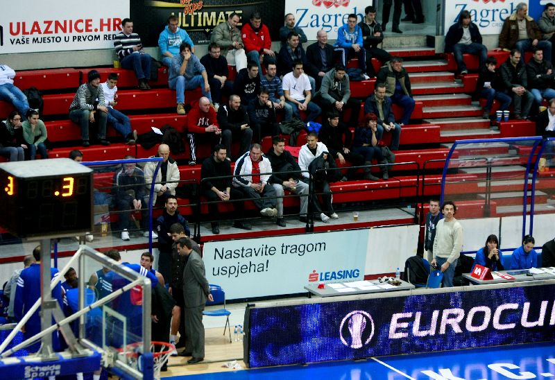 Cibona-Hapoel-6rnd-78-86_050