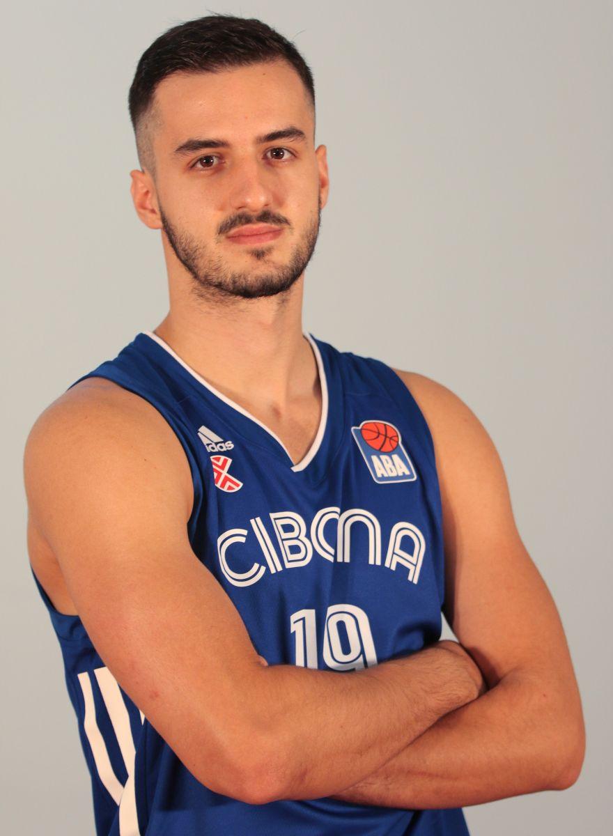 Domagoj Bošnjak