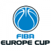 FIBAEuropeCup_125x125