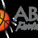 Fantasy_ABA_logo_640x320