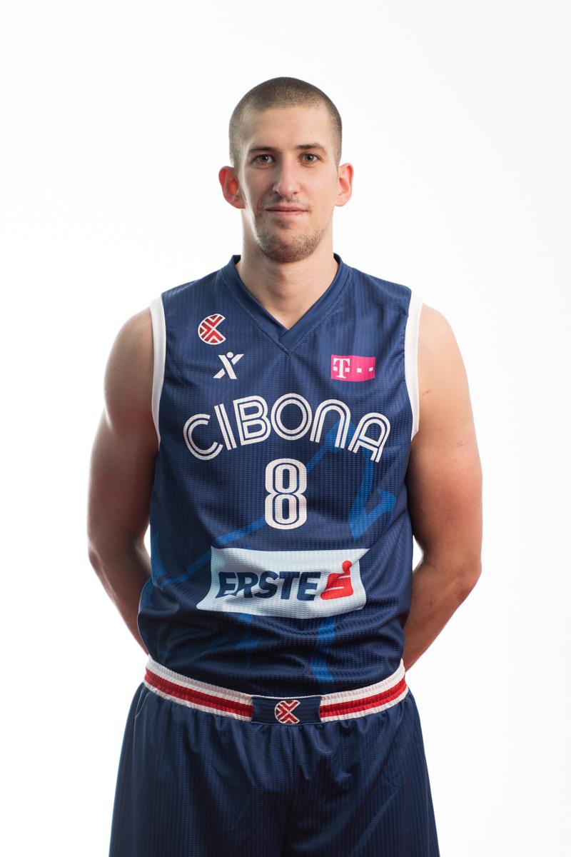 Filip Bundović 2020/21