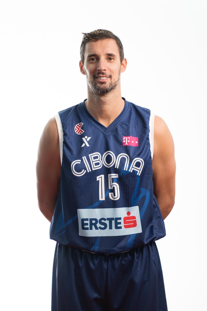 Ivan Novačić 2020/21