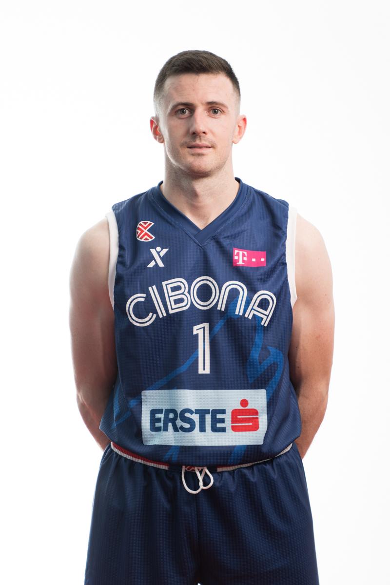 Josip Bilinovac 2020/21