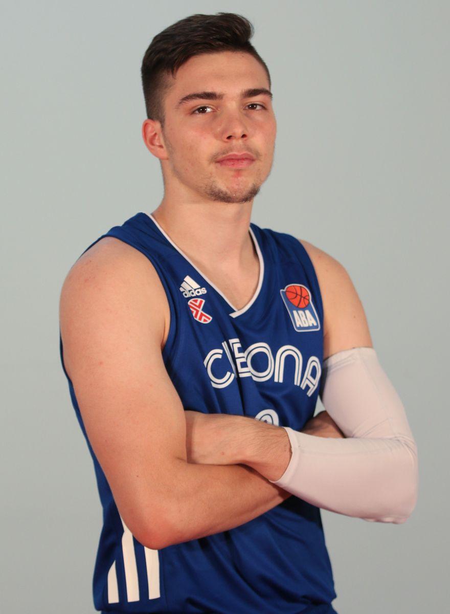 Karlo Uljarević