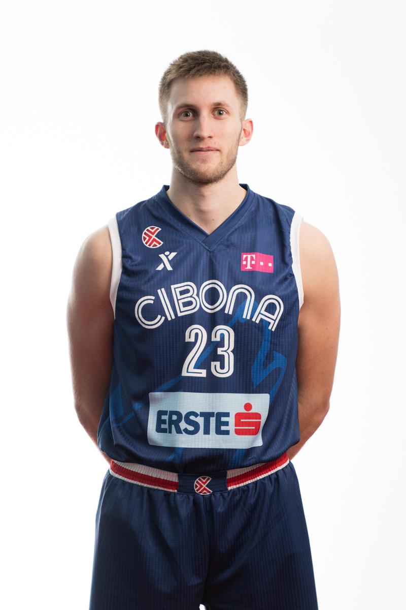 Mateo Drežnjak 2020/21