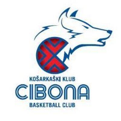 Cibona
