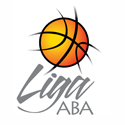 ABA League