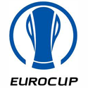 Eurocup