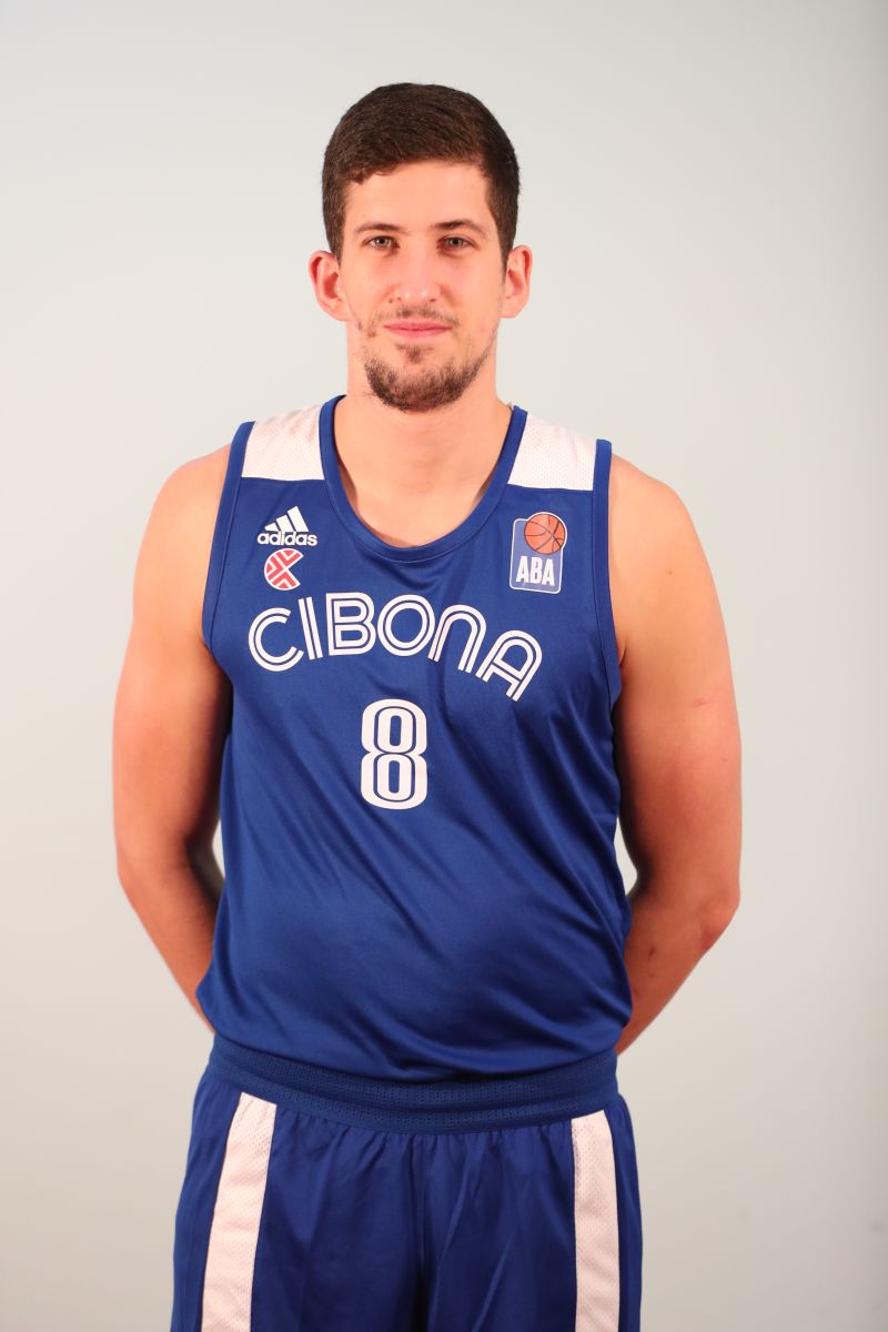 Filip Bundović