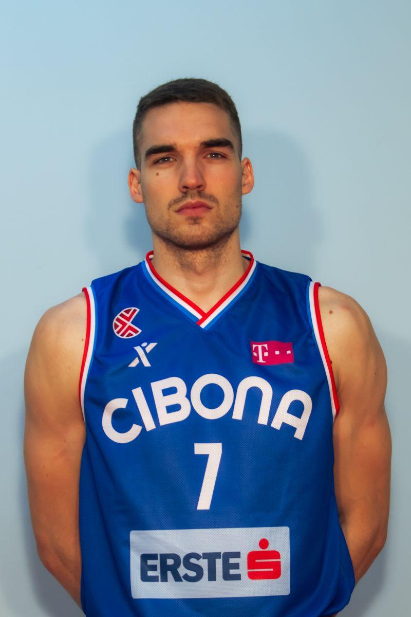 Jakov Mustapić 2020/21