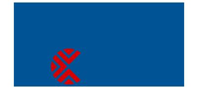 logo-dark-400x180