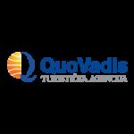 quo_vadis_turisticka