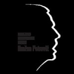 mmcdp-logo_white